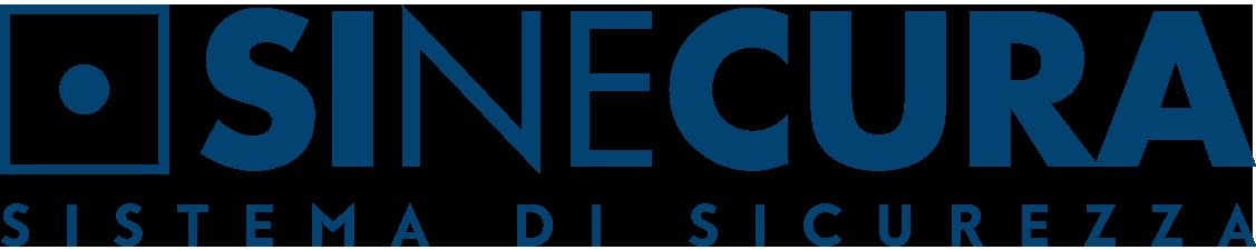 Sinecura - Impianto antifurto Verona
